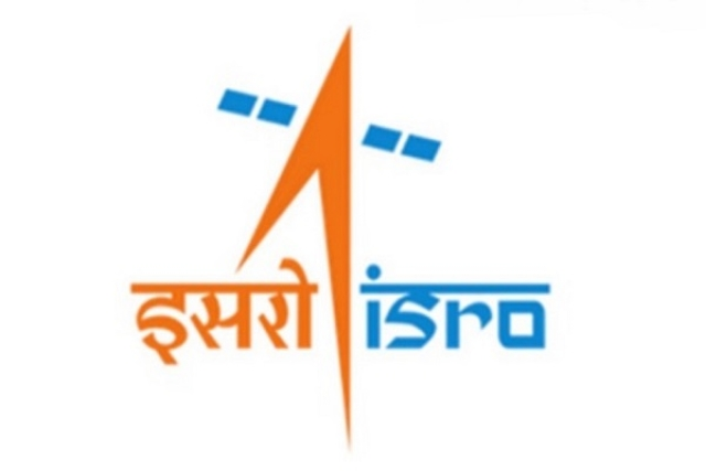 ISRO Gets Patent For Liquid Cooling And Heating Garment Suitable For Space Applications