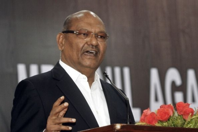 Thoothukudi Sterlite Plant Closure: Vedanta Chairman Anil Agarwal Writes To Modi, Says Pakistan Gained At India's Cost
