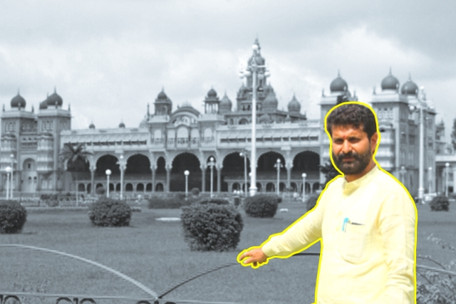 Connectivity, Hospitality, Activity — C T Ravi On How Karnataka Plans To Protect And Then Revive Tourism In The State
