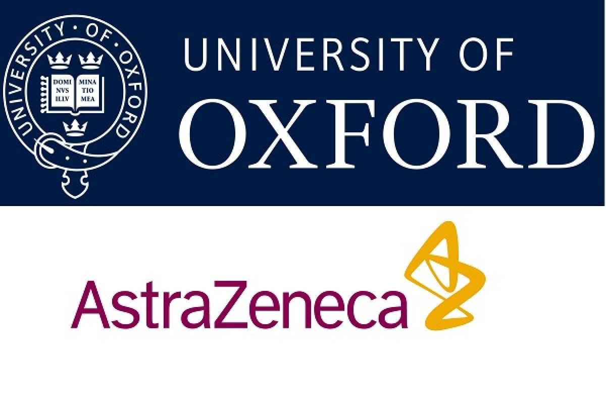 Covid-19: AstraZeneca, Oxford University Vaccine Shows Up ...