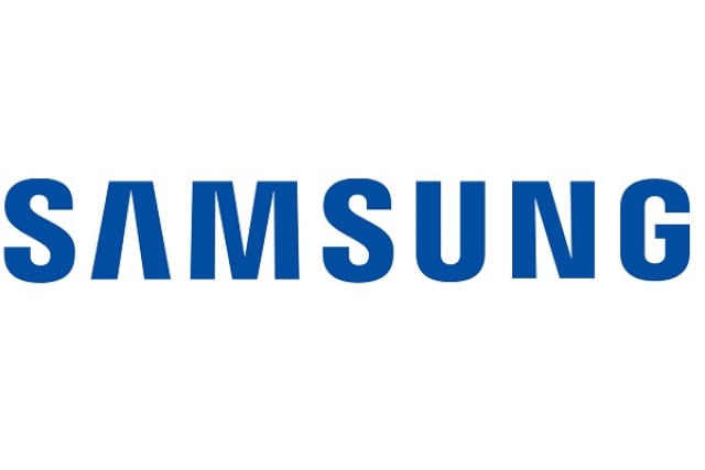 Samsung To Collaborate With Indian Engineering Students On AI, IoT And 5G Tech Under New Programme