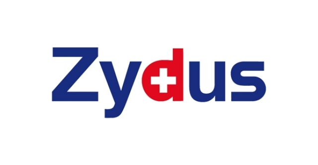 Zydus Cadila Gets Govt's Nod To Begin Phase-3 Clinical Trials Of Its COVID-19 Vaccine