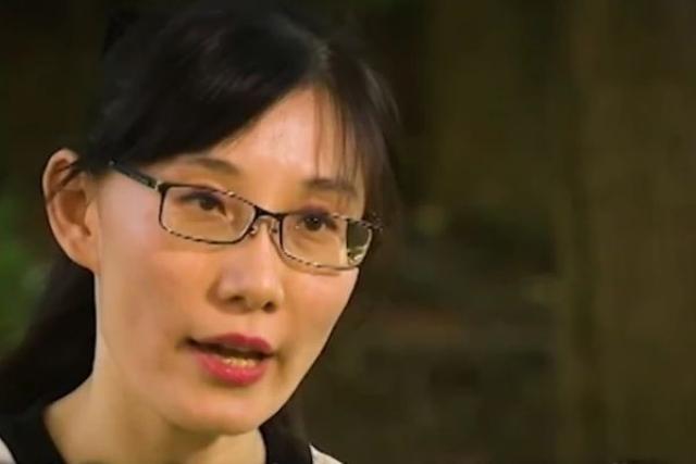 Leading Chinese Virologist Dr. Li-Meng Yan Flees Hong Kong ...