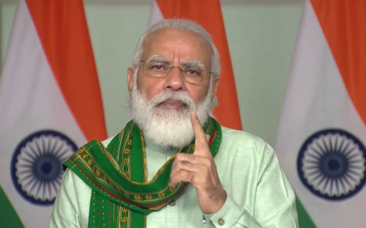 swarajya%2F2020 08%2F00d8a325 35a2 4172 a6fc 89e1448e5c19%2FEe9VledVoAAMy19