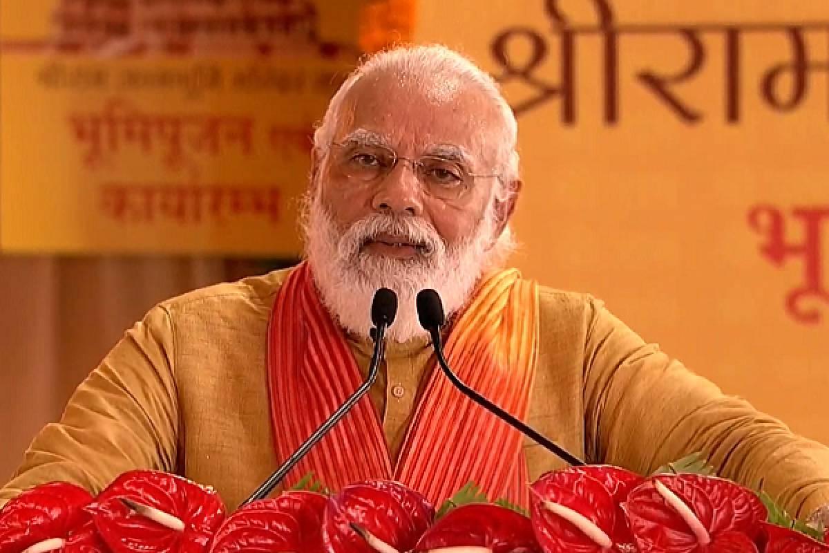 swarajya%2F2020 08%2F333d82ec b16a 4f0e 948a ca7191ff4570%2Fmodi