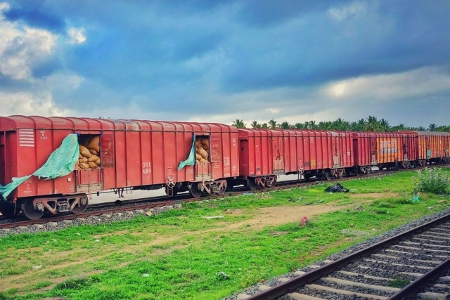 Explained In Brief: The Importance Of Indian Railways' 'Super Anaconda' Trials