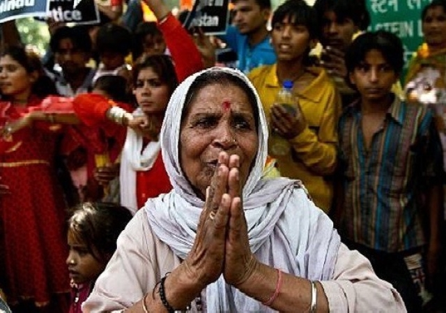 Post-Babri Violence Saw A Wave Of Hindu Exodus From Pakistan: Ram Temple Is A Closure For Such Hindus Too
