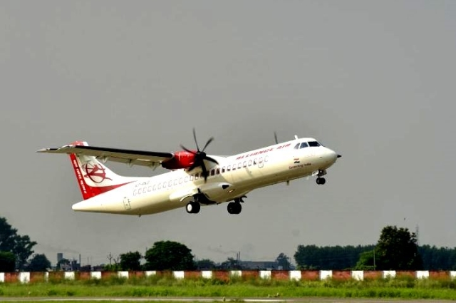 Green Light For 78 New UDAN Routes: Special Focus On North East; UP's Chitrakoot To Also Get Air Connectivity