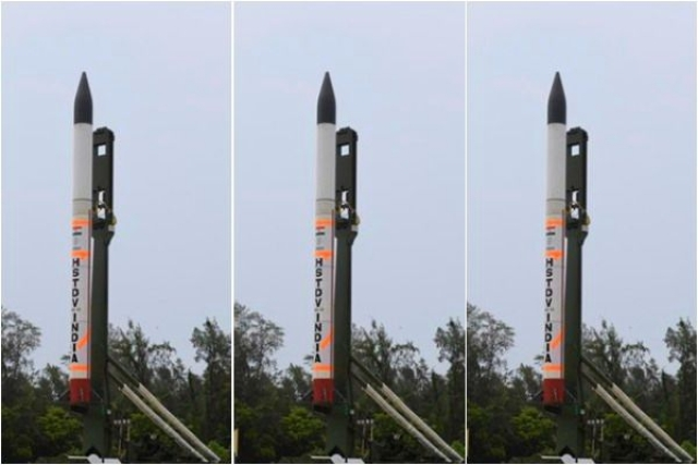 DRDO Successfully Tests Hypersonic Vehicle; Here's What This Means For India's Future Missiles