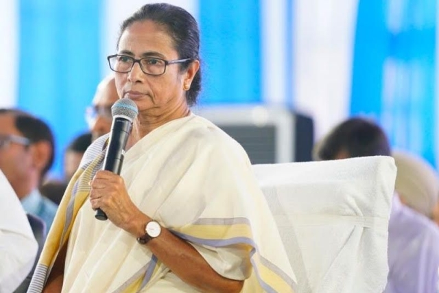 Why Mamata Banerjee's Greenlight For Two Major Central Schemes Is A Poor Political Ploy