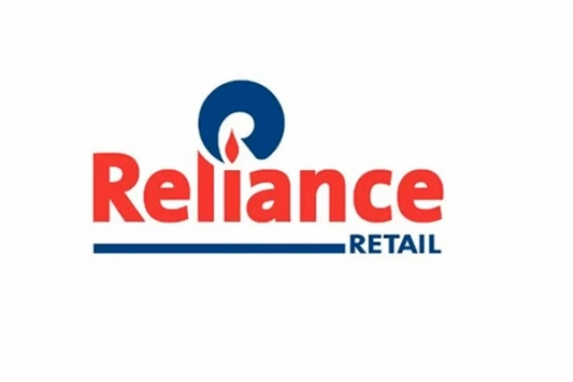 After Jio Platforms, KKR & Co To Invest Rs 5,500 Crore In Mukesh Ambani Led Reliance Retail For 1.28 Per Cent Stake