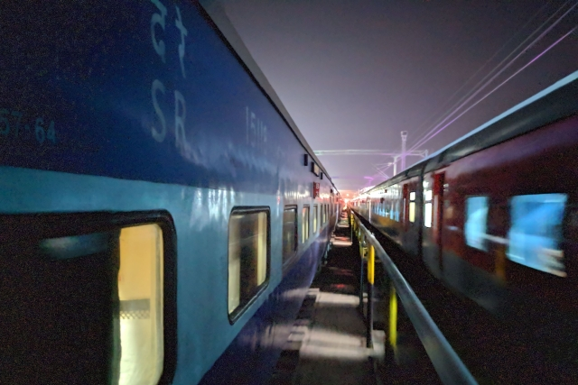 Indian Railways To Deploy 20 Pairs Of Clone Special Trains To Meet High Demand