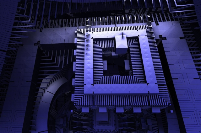 Are We Close To Realising A Quantum Computer? Yes And No, Quantum Style