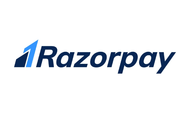 Bengaluru Based Razorpay Joins The Unicorn Club; Fifth Indian Fintech Major To Reach The Milestone