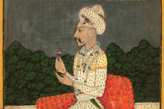 Dr Uday Kulkarni's Latest Is A Fascinating And Comprehensive Chronicle Of Nanasaheb Peshwa's Reign