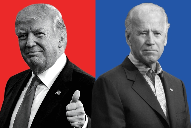 US Elections 2020: Why Trump Or Biden May Not Accept Defeat On 3 November
