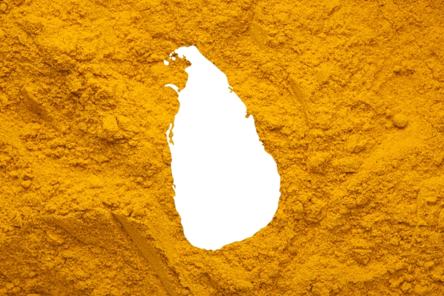 Why Sri Lanka Has Banned Indian Turmeric And What Is Its Impact