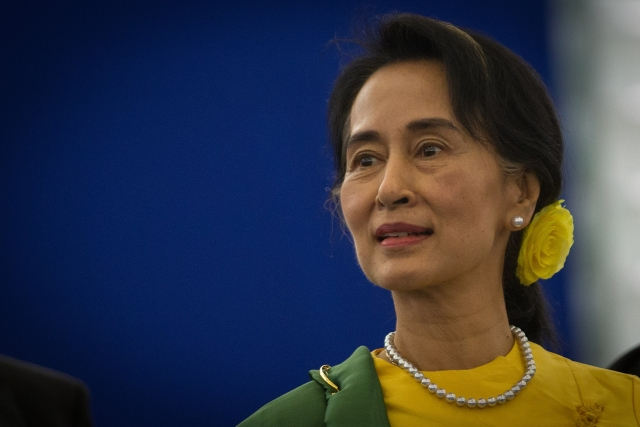 Military Takeover Of Myanmar: China Suspected To Have Orchestrated Coup To Re-Establish Its Grip On The Country And Its Resources