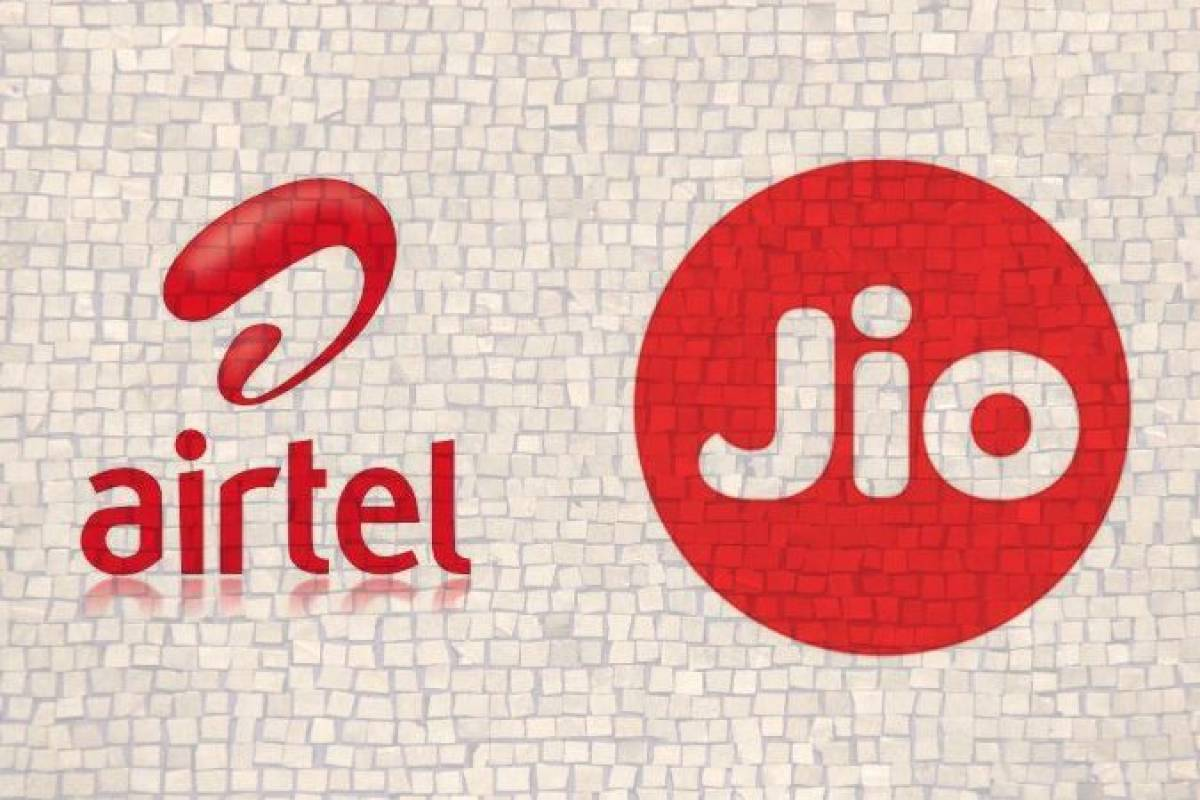 Game On: Why Jio Vs Airtel Battle Is No Longer Looking Like A One-Sided Affair - Swarajya