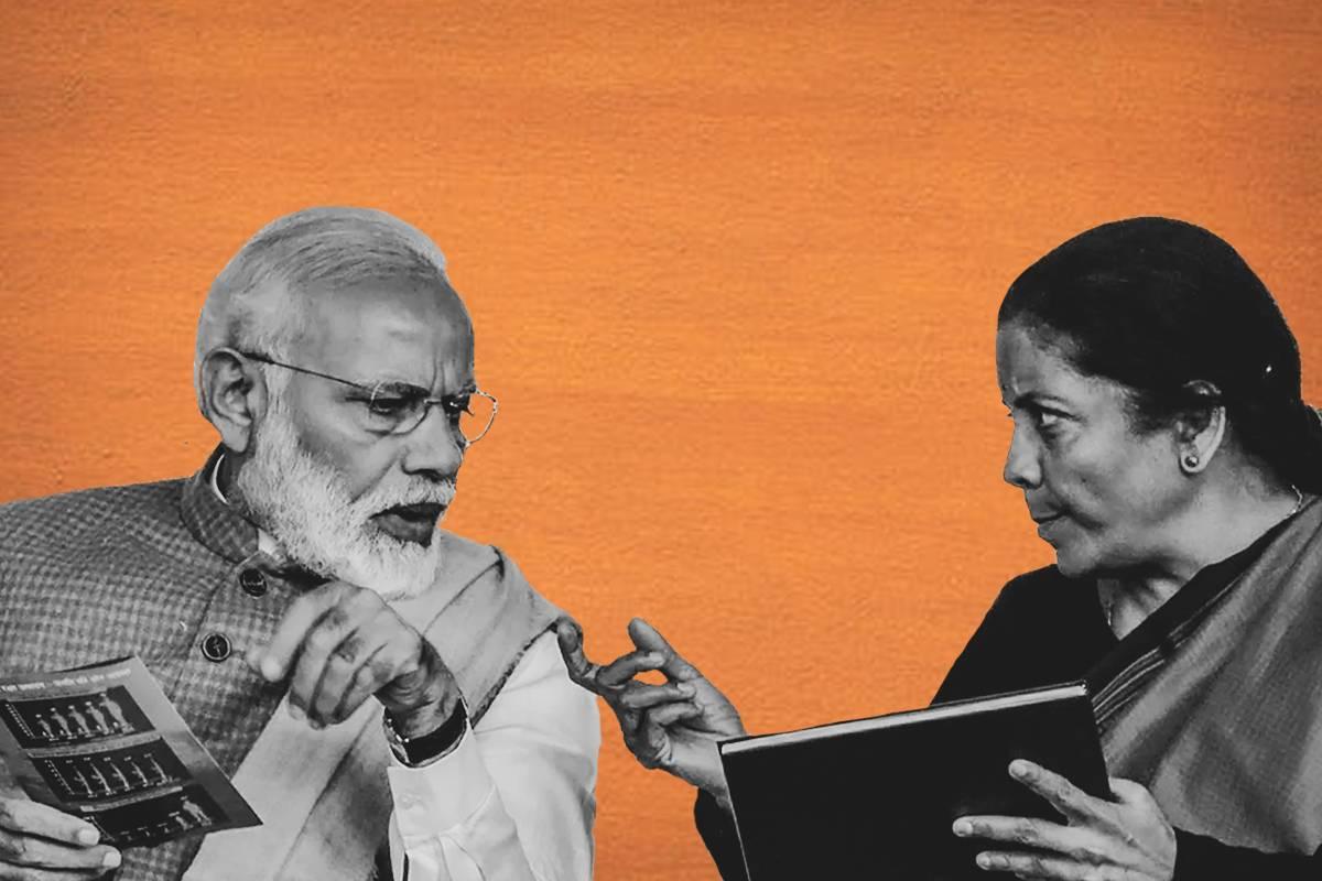 swarajya%2F2021 02%2Faa536051 d82b 4042 88c6 3360c49699c7%2FBudget Picture 4