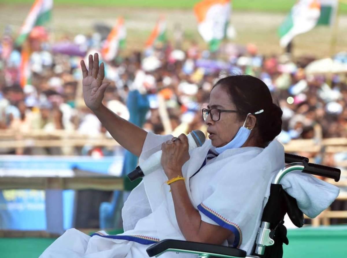 swarajya%2F2021 04%2F50984308 acd0 400a a3e2 bfeaff949b53%2FMBNG