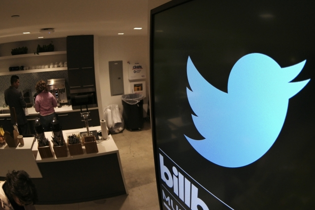 Twitter's Troubles Are Exaggerated: It's Here To Stay
