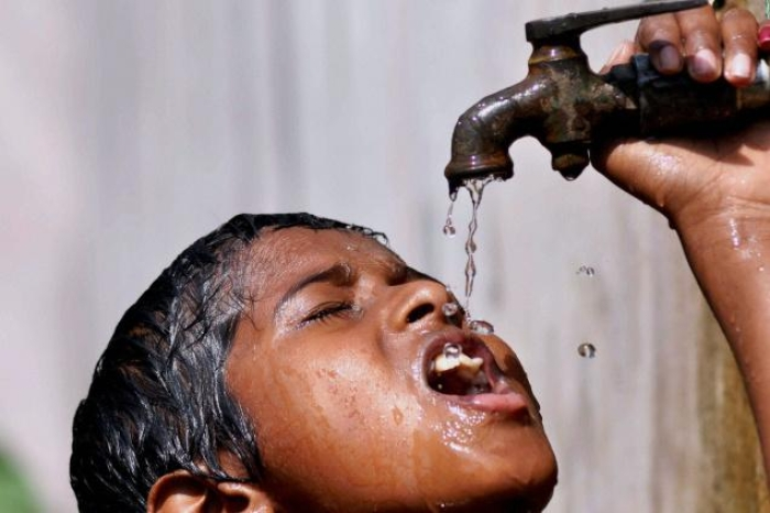 After Electricity And Housing, Modi Government Plans Universal Rural Piped Water Supply Under Rs 3.5 Lakh Crore Scheme
