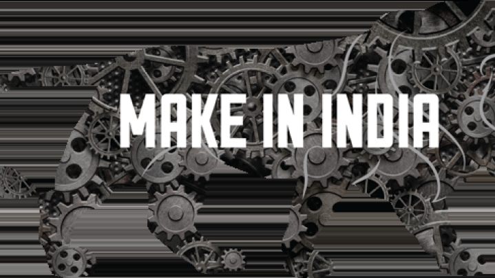 Make In India: Chinese Major Haier Lays Foundation Stone For Rs 3,000-Crore Industrial Park In Greater Noida