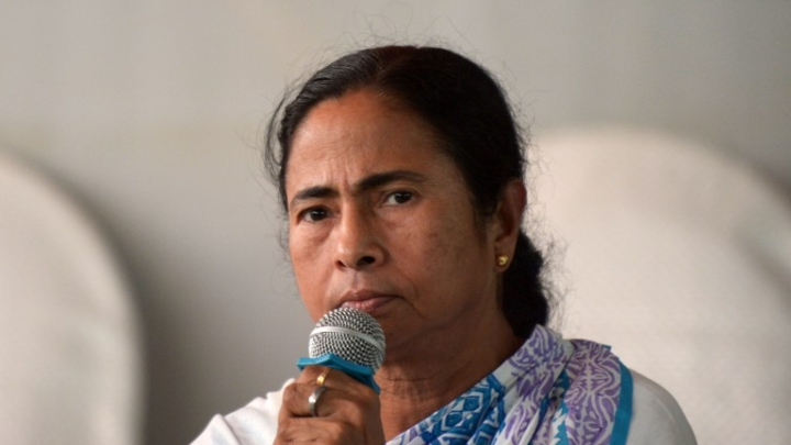 'Police Die On Duty But Don't Go On Strike': Mamata Threatens Kolkata Doctors To End Strike Over Assault Incident