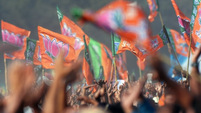 To Retain Power in 2019, The BJP Must Eschew Its Fascination For Micawberism