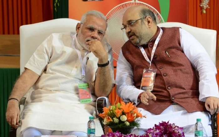 Modi And Shah Need To Push BJP States Harder On Factor Market Reforms