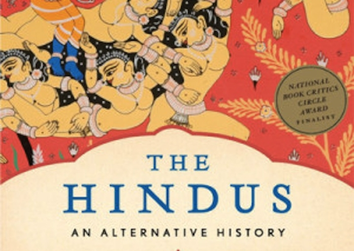 What Was Wendy Doniger Really Trying To Say?