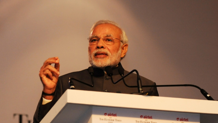 Assocham Endorses Prime Minister Modi's New Economic Initiatives