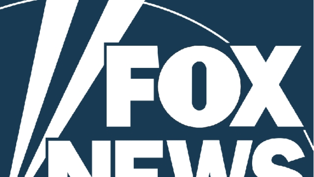 Why The BJP Needs Its Own Fox News