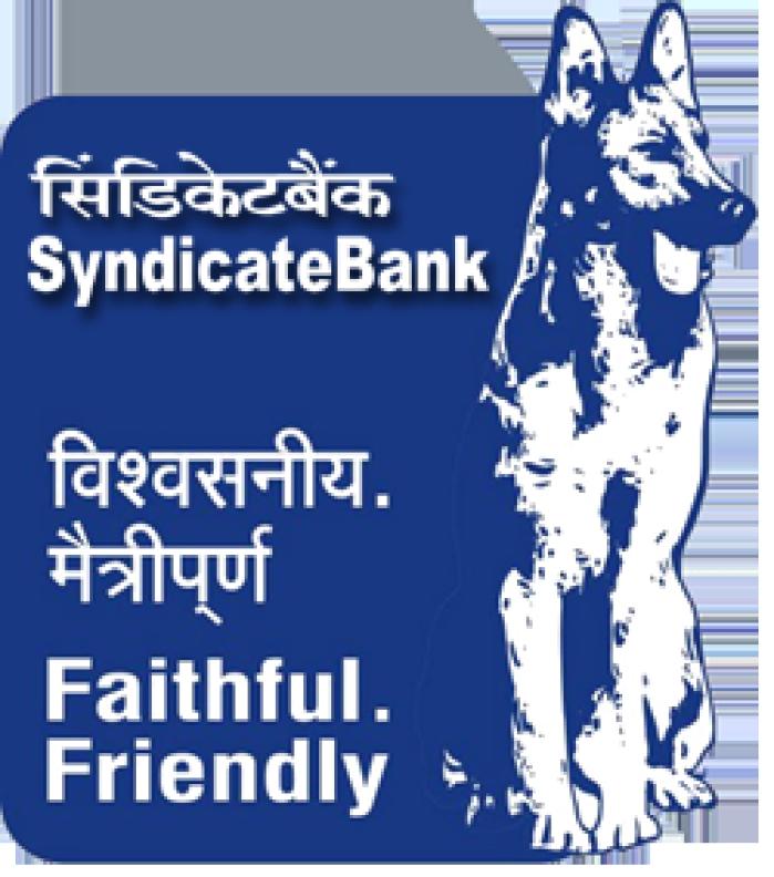 syndicate bank Syndicate bank asub aadressil फेरोजपुर बांगर गाँव, फ़िरोज़पुर बांगर, haryana 131402, india, selle koha lähedal on selleks, et paremini vaadata asukohta syndicate bank, pöörake tähelepanu lähedal.