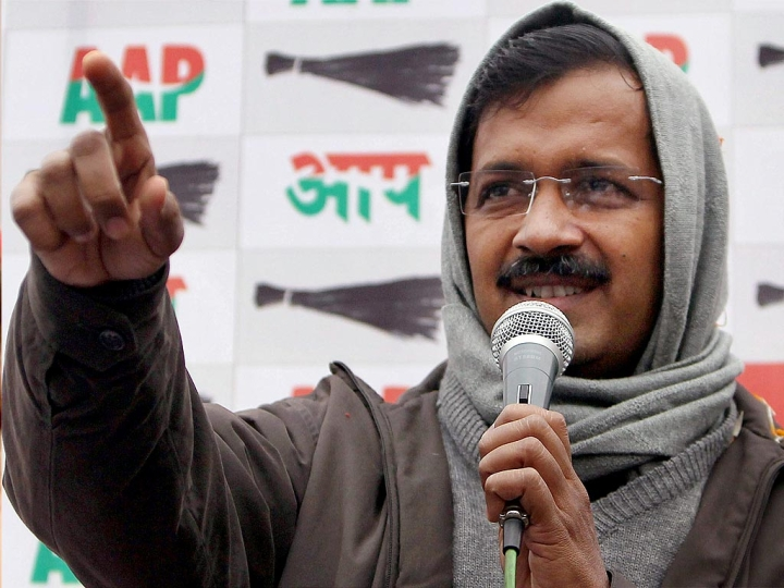 Delhi: AAP MLA Convicted For Causing Ruckus, Locking Police Officers Inside Polling Station, May Get Jailed