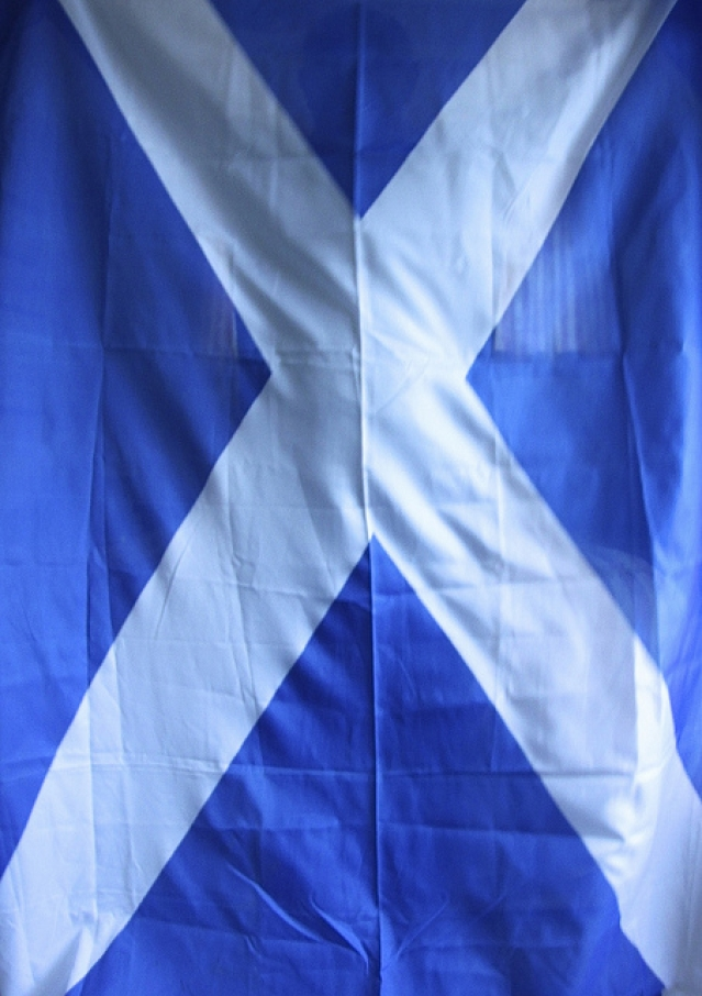 Scotland Decides – Lessons for the world