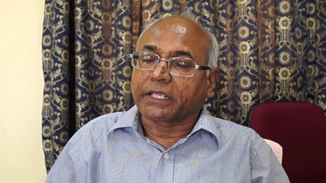 Six Racist And Reductionist Ideas Propagated By Kancha Ilaiah