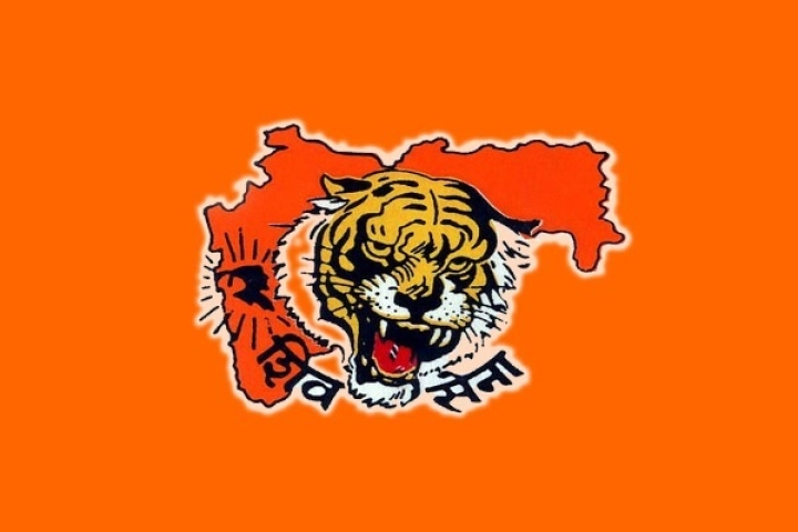 BJP's Headache: Shiv Sena Will Never Grow Up