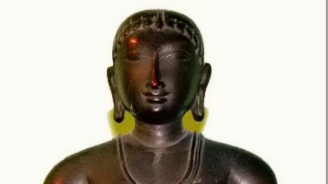 Thiruvachakam: Sublime Spiritual Hymns to Shiva