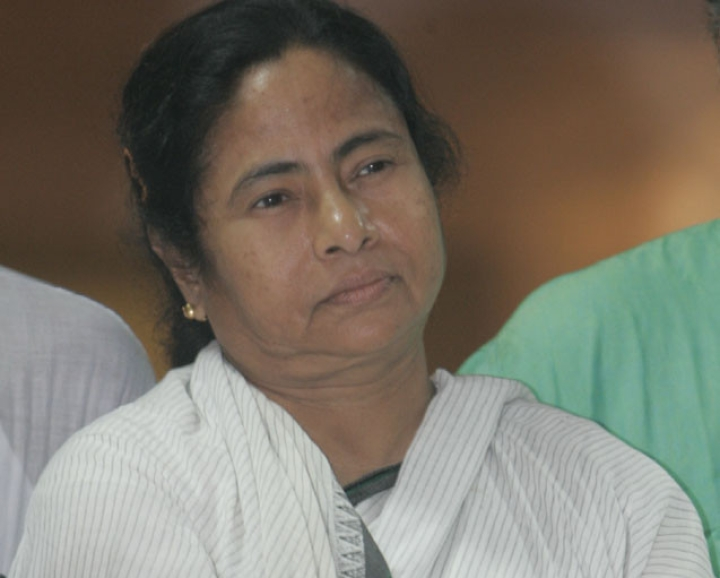 Demographic Timebomb In Bengal: Time For Mamata To Wake Up And Smell The Poppy