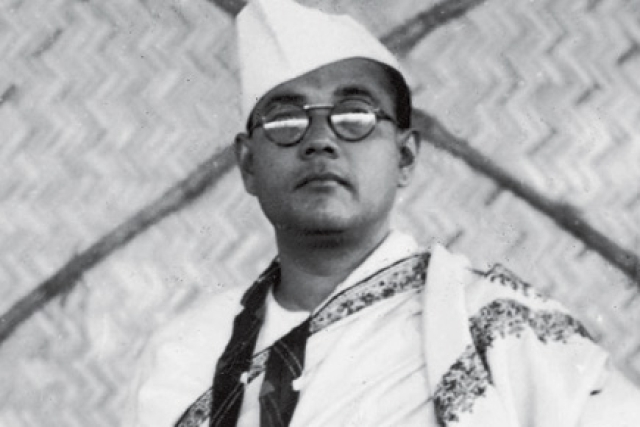 Hindutva And Cultural Nationalism: The Missing Chapter In Netaji's Life
