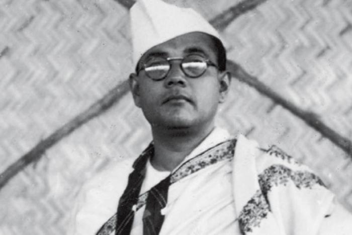 Bose, Not Gandhi, Ended British Rule In India: Ambedkar