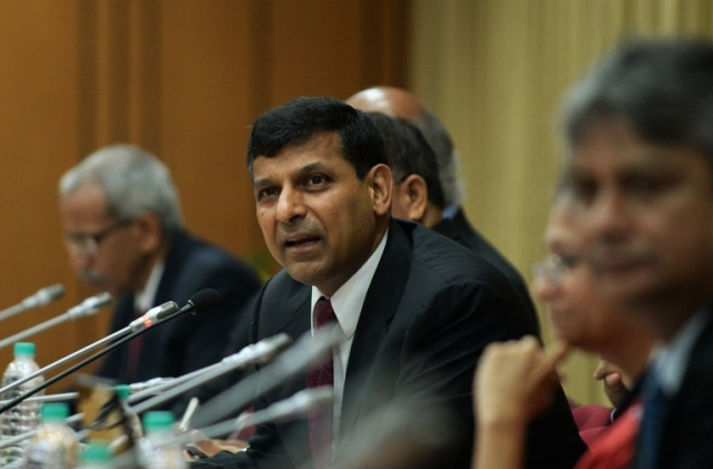 The Four Reasons Behind RBI's Strategic Pause