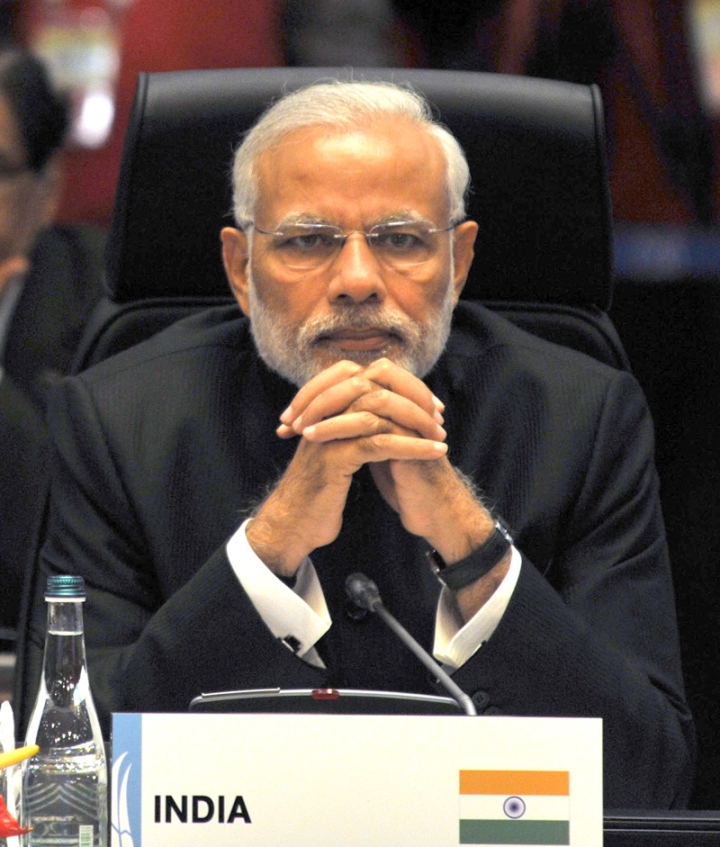 An Agenda For India's G20 Success