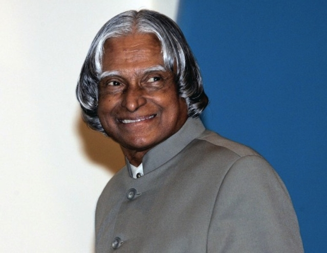 The Kalam And The Yakub Template: What Would The Indian Muslims Choose?