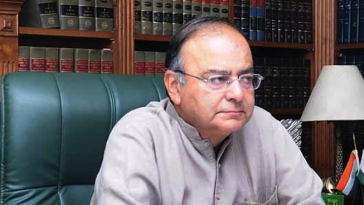 NSEL-FTIL Merger: Jaitley Strikes Against Cronyism; Now It's Upto Courts