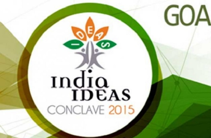 Lessons From IIC 2015: Defining And Nurturing An Independent Indic Ecosystem