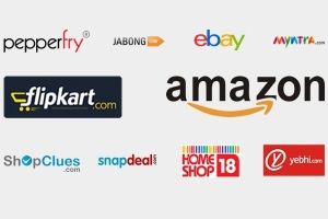 Regulating E-Commerce Companies: How Much Is Too Much?