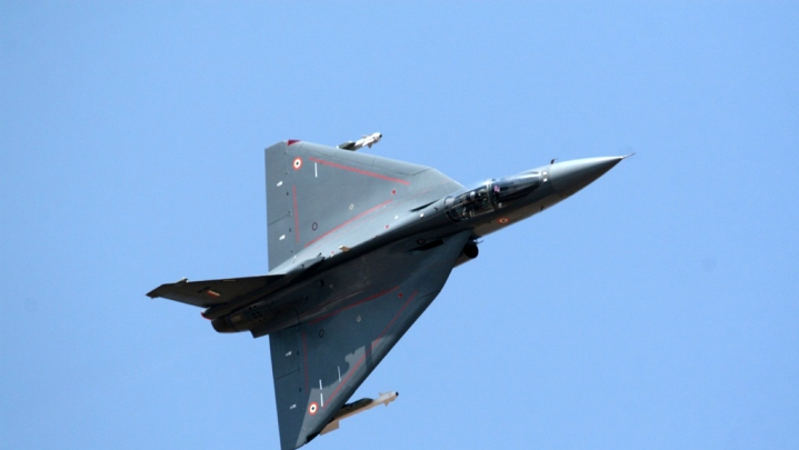Indian Air Force Jet LCA Tejas May Soon Get Made In India Engine Kaveri  As GTRE Revives Program With Snecma